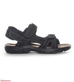 Polecat miesten sandaalit