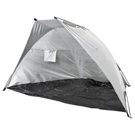 iPLAY, UV-tent Light Grey UV40+