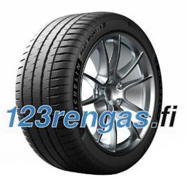 Michelin Pilot Sport >> Michelin Pilot Sport 4s 215 35 Zr18 84y Xl Kesarenkaat
