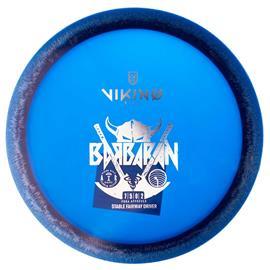 Viking Discs Air Barbarian