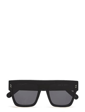 Stella McCartney Eyewear Sc0140s Musta