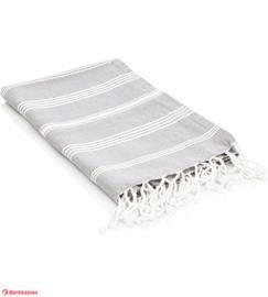 Kauniskoti Hamam pyyhe
