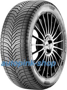 Michelin CrossClimate ( 275/55 R19 111V , MO, SUV )