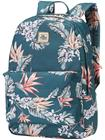 Dakine 365 Pack 21L Backpack waimea