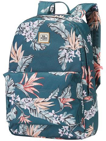 Dakine 365 Pack 21L Backpack waimea