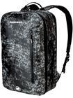 Mammut Seon Transporter X 26L Backpack asp