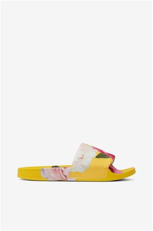 "Ted Baker"" ""Slip in -sandaalit Avelini"