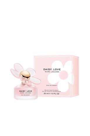"Marc Jacobs"" ""Daisy Love Eau So Sweet Eau de toilette 30 ml"