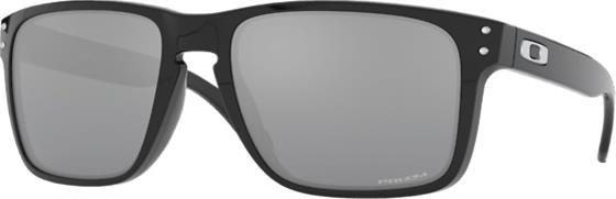 Oakley HOLBROOK XL MATTE BLACK/PRIZM