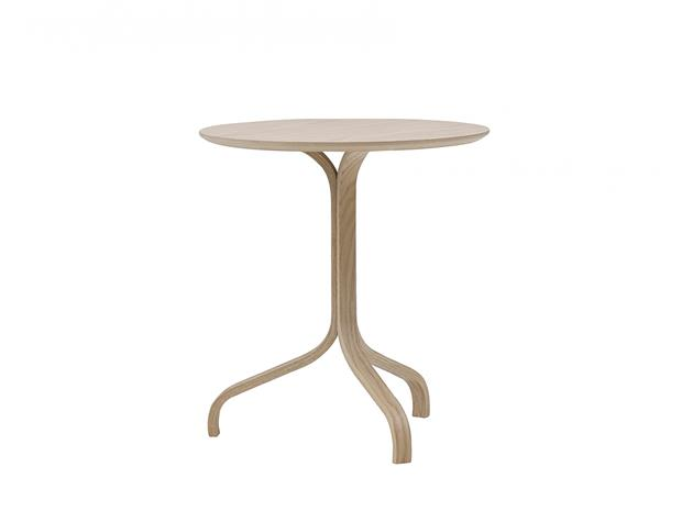 Swedese Lamino, pöytä 46 cm