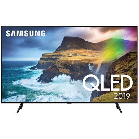 """Samsung QE55Q70RAT (55""""), QLED-televisio"""