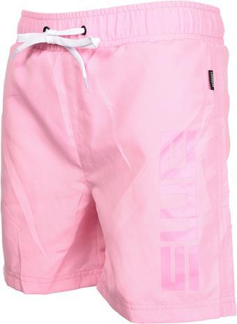 Lindberg Cruz Uimashortsit, Pink 150