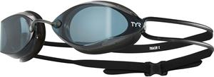 TYR Tracer X-Racing uimalasit , musta