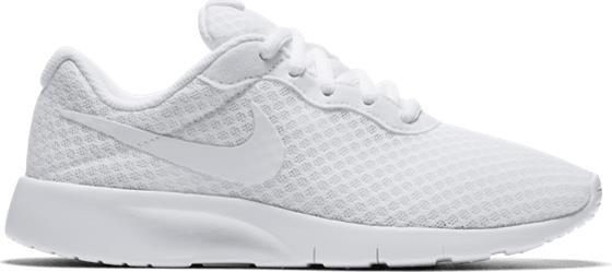 Nike J TANJUN GS WHITE