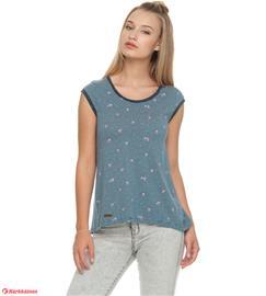 Ragwear Dominica naisten paita