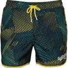 Salming Lake Original Swim Shorts * Ilmainen Toimitus *