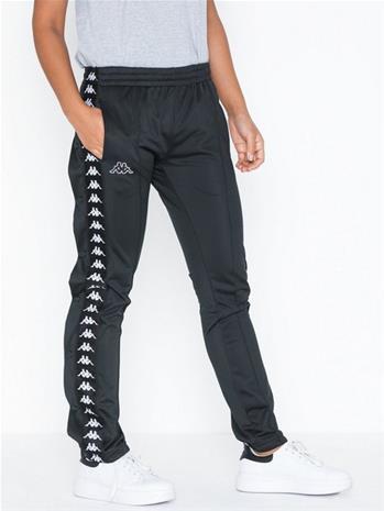KAPPA Pants, Astoria Snap Banda