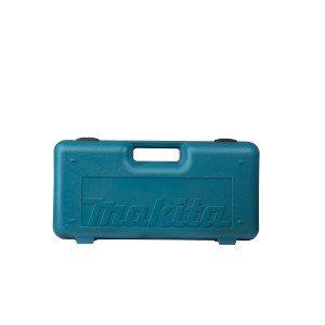 Makita 824892-1, muovisalkku