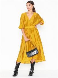 Gestuz LillianeGZ dress