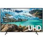"Samsung UE75RU7105 (75""), LED-televisio"