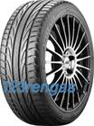 Semperit Speed-Life ( 255/50 R19 107Y XL SUV ) Kesärenkaat