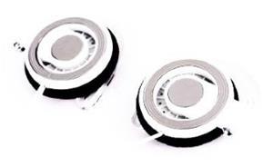 Gembird MP3A-HS3 clip-on, kuulokkeet