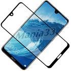 Huawei Honor Play 8A, näytön lasisuoja