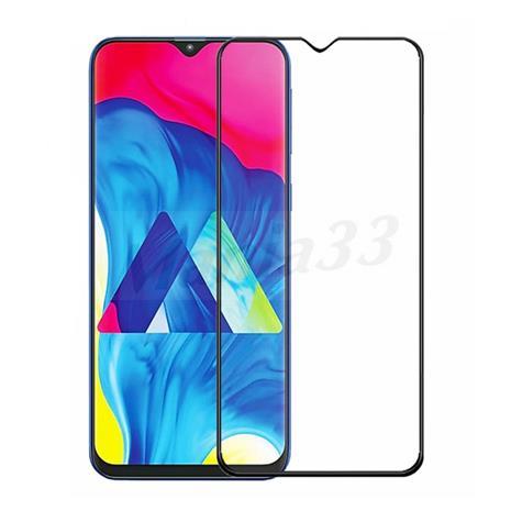 Samsung Galaxy M10, näytön lasisuoja