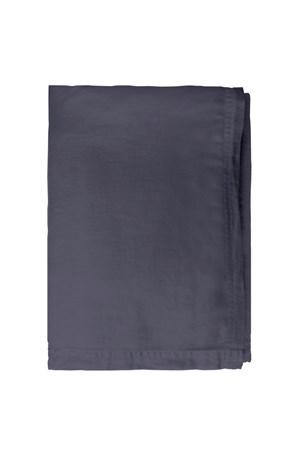 Himla Hope Plain, aluslakana 160 x 270 cm