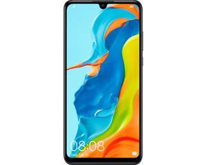 Huawei P30 Lite, puhelin