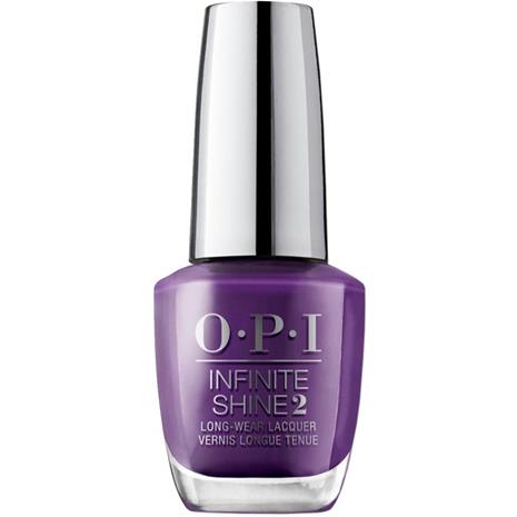 OPI Infinite Shine Pupletual Emotion