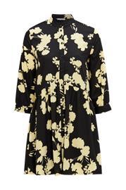 """pieces """"Mekko pcCarlasofie Shirt 3/4 Dress"""""""