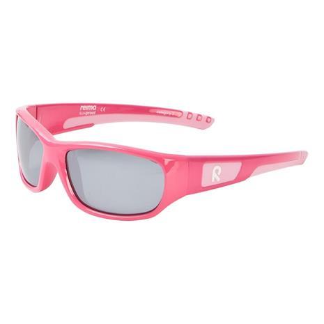 Reima, Sunglasses, Sereno Candy pink