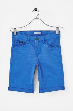 "Name it"" ""Shortsit nkmSofus twiCas Long Shorts BH"