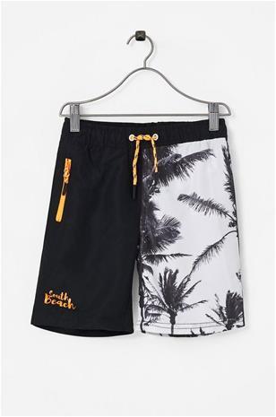 "Name it"" ""Uimashortsit nkmZeth Long Shorts Box"
