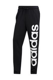 "adidas Sport Performance"" ""Collegehousut Essentials Pants"