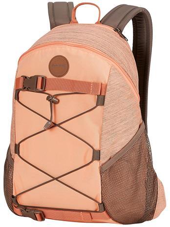 Dakine Wonder 15L Backpack coral reef