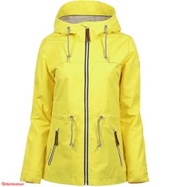 Luoto Kaisla naisten tekninen takki