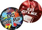 EXS-Air-Thin-City-Mix-6-pack