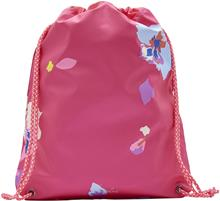 Tom Joule Rubber Jumppakassi, Bright Pink Floral