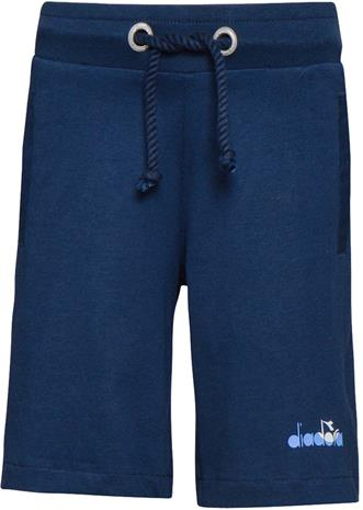 Diadora Shortsit, Blue Corsair S