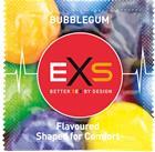 EXS Bubblegum 6-pack