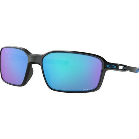 Oakley Siphon Polished Black w/ Prizm Sapphire
