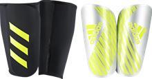 Adidas X PRO SG SILVMT/SYELLO/WHIT