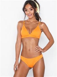 Only Onlnitan Bikini Brief Oranssi