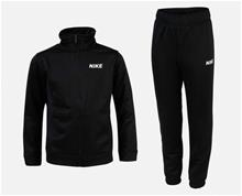Nike Poly Tracksuit Youth