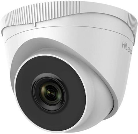 HiLook IPC-T250H 2.8mm H.265 Series, 5MP, IP67