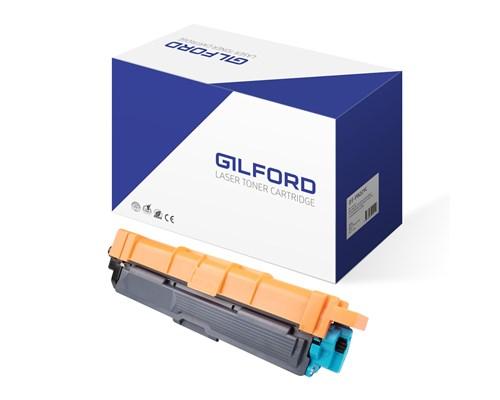 Gilford DT-PB221C, mustekasetti
