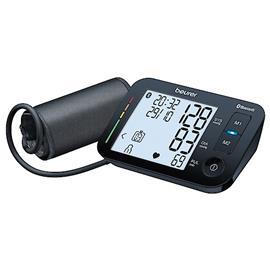 Beurer BM 54 Bluetooth, verenpainemittari