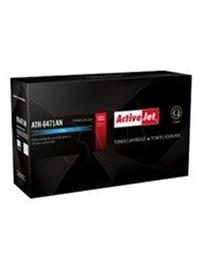 ActiveJet ATH-6471AN, mustekasetti